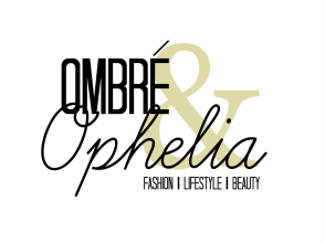 Ombré & Ophelia | UK Blogger | Fashion, Lifestyle and Beauty Blog |